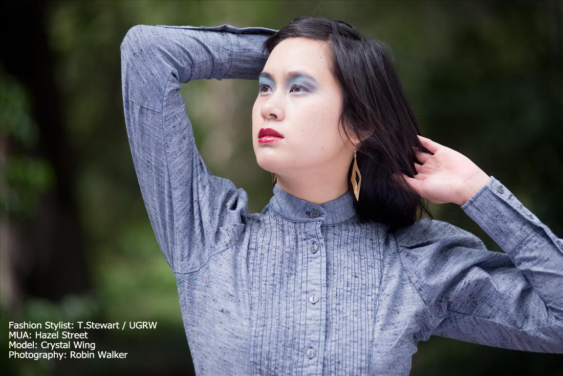 Fashion Photography for boutiques and small businesses